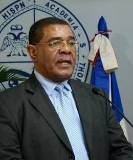 Lic. Francisco Calderón Hernández