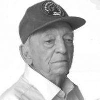 Regino Garcia Cruz (Gino)