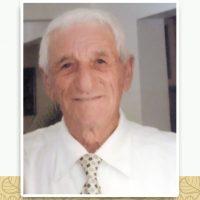 Don Vicenciano Adrián Araguzo