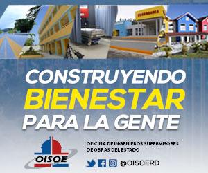 Oficina de Ingenieros Supervisores de Obras del Estado