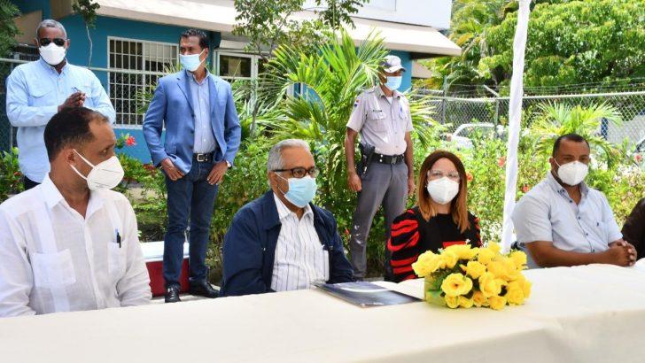 El país registra 1241 nuevos casos de COVID-19 las últimas horas