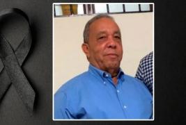 Fallece señor Juan Ulerio Bonilla, padre de la doctora Sophy Ulerio