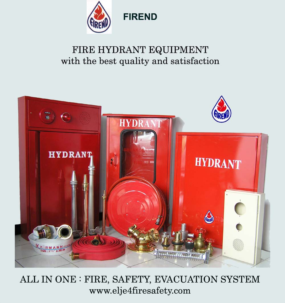 hight resolution of fire and building codes requiring high rise buildings to be equipped with an automatic fire sprinkler system monitored by a fire alarm system