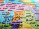 Suriah: Apakah Hanya Sekedar Senjata Kimia