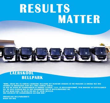 Ls Bellpark