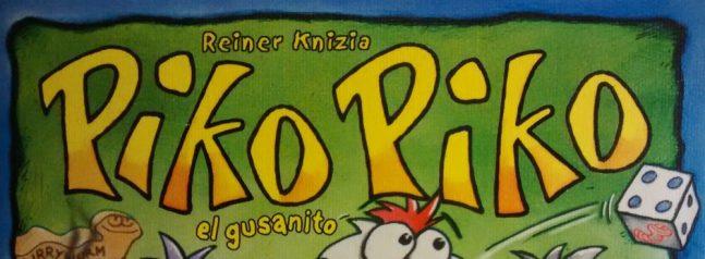 Logo Piko Piko