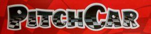 Logo PitchCar
