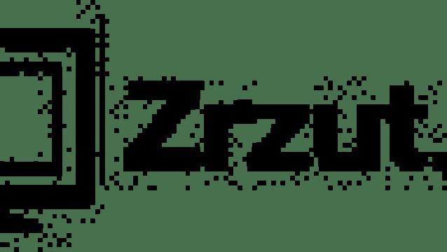 banner_zarzadzanie_1920