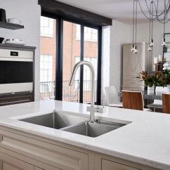 Elkay Kitchen Sinks Modern Knobs Stainless Steel Copper Fireclay And Granite Crosstown