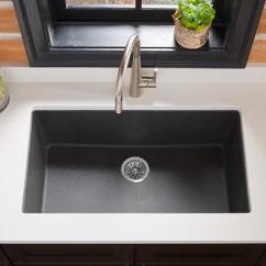 Classic Kitchen Sink European Kitchens Quartz Sinks Elkay