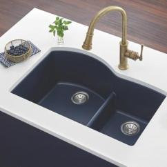 Elkay Kitchen Sinks Charlotte Cabinets Quartz Luxe Jubilee