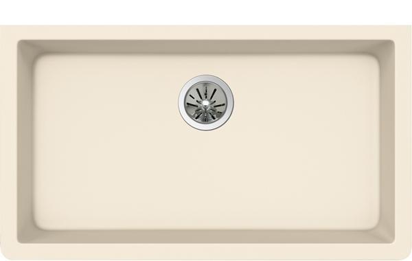 www elkay com kitchen sinks long island quartz luxe |