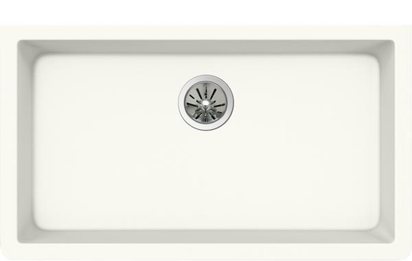 elkay kitchen sinks best faucets consumer reports quartz luxe |