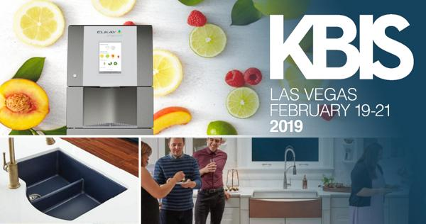 menards kitchen faucets sink 33 x 22 kbis 2019 | elkay at and bath industry show