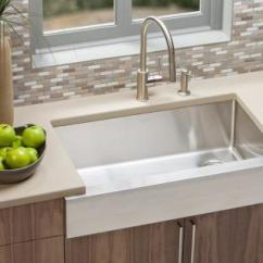 Sink Kitchen Cabinets Charlotte Elkay Stainless Steel Sinks Faucets Bottle Fillers Drinking Fountains