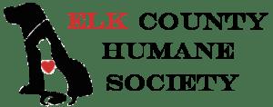 Elk County Humane Society