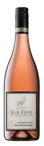 Estate Pinot Noir Rosé Bottle