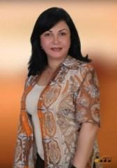 مريم الترك