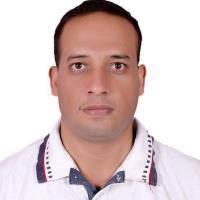 عبداللطيف أحمد