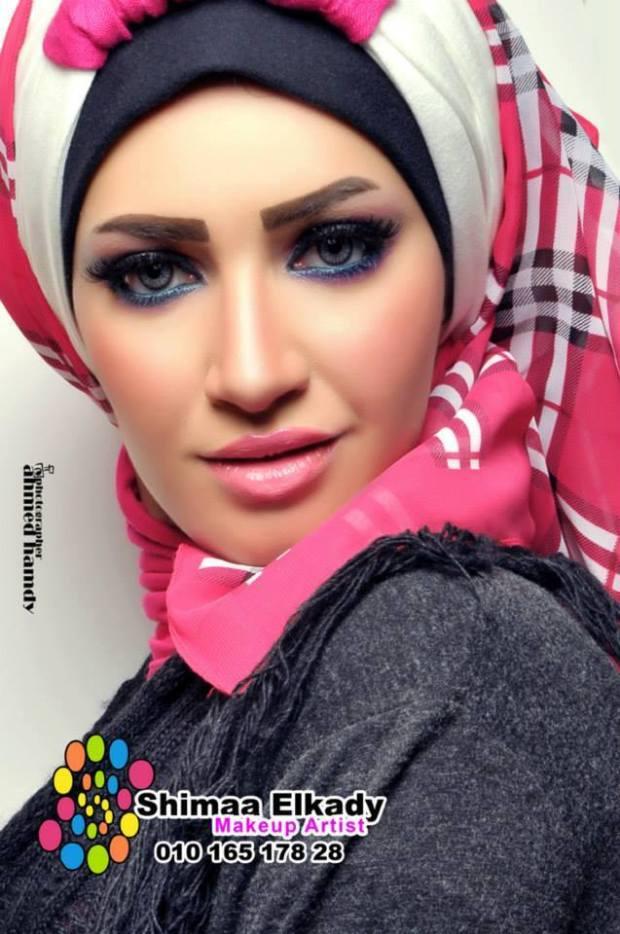 إيمى محمد1