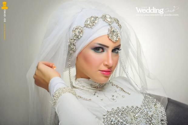 إيمى محمد4