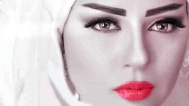 مونى فاروق4