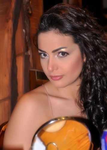 دنيا المصري10