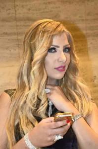 ساره خليفة1