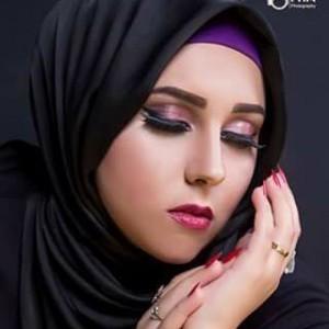 لورا أحمد3