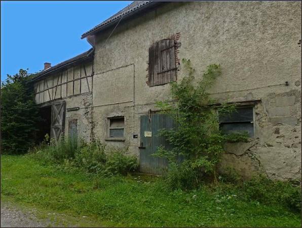 altes Haus2