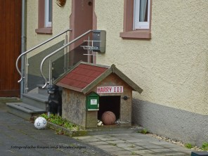 Doerferblickschleife (255)