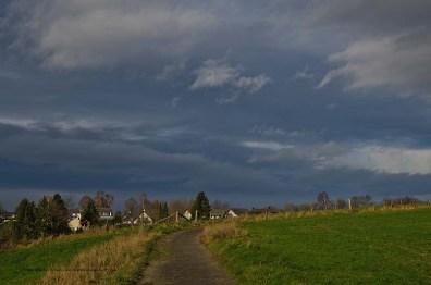 Grafen_und Moenchsweg (103)