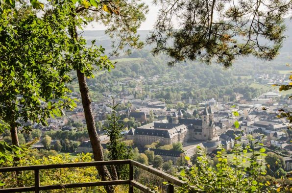 Urlaub Luxemburger Schweiz_0633