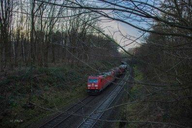 Wanderlust_an_der_Emscher_01 (45)