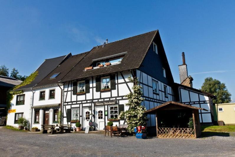 RainerElfringhauserSchweiz (4)