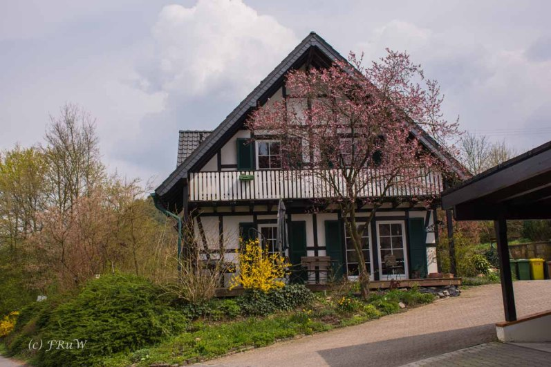 Zeitreise_Lindlar (247)