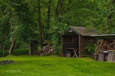 BesenwagenBloggerwandernWesterwald (212)