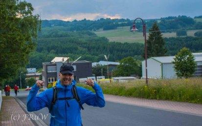 BesenwagenBloggerwandernWesterwald (571)