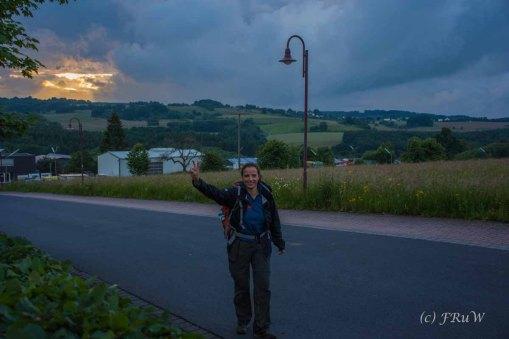 BesenwagenBloggerwandernWesterwald (587)