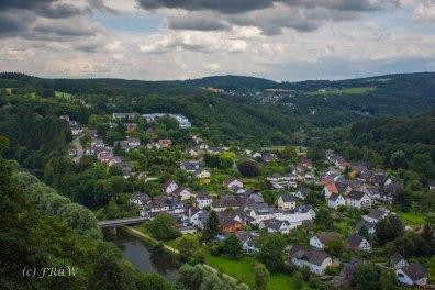 Kuenstlerweg_0129