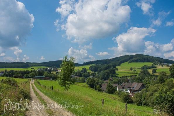 BergischerStreifzugBaumweg (94)