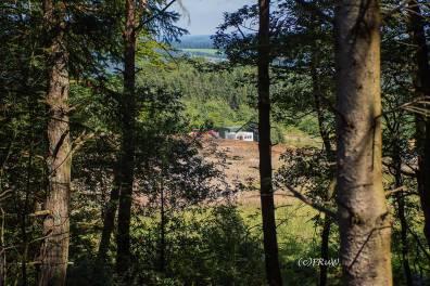 BergischerStreifzugBergbauweg-(102)