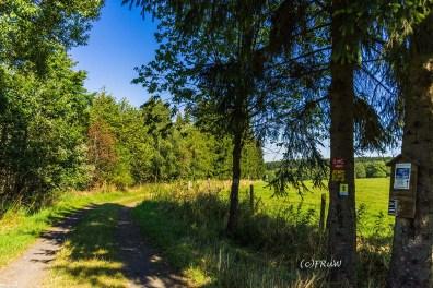 fuchskaute_erlebnisschleife_westerwald-118