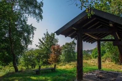 rheinsteig_rodenbach_leutesdorf-78