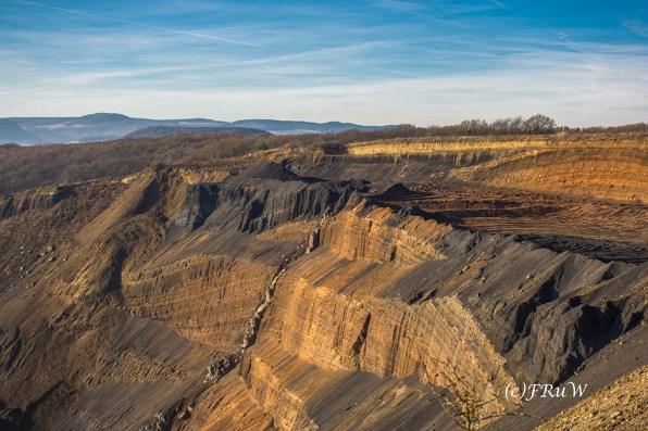 vulkan-und-panoramaweg-210