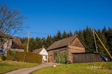 hohensyburg_runde-170