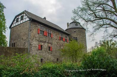 Wasserburg-Haus-zum-Haus-(149)