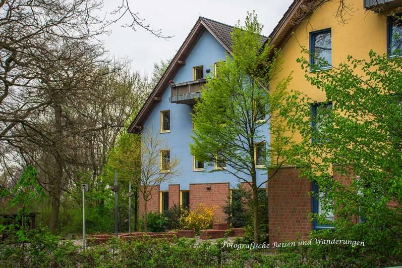 Wasserburg-Haus-zum-Haus-(24)