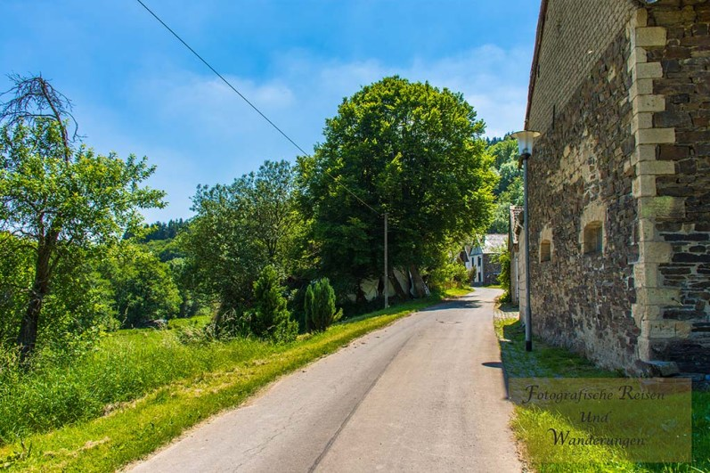 Sechs-Eichenrunde-Raßberg (133)