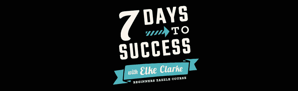 "CLICK HERE TO ENROLL IN THE ""7 DAYS TO SUCCESS"" BEGINNERS COURSE ON HOW TO MAKE MONEY ONLINE"